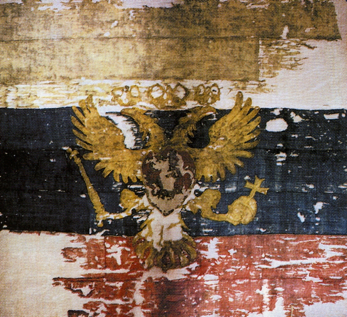 2996226_Flag_of_the_Tsar_of_Moscow_1668 (700x638, 487Kb)