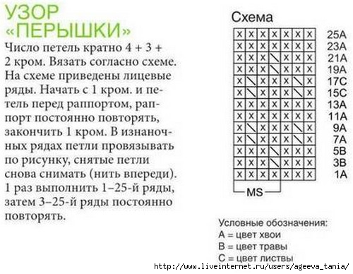 p (500x388, 124Kb)
