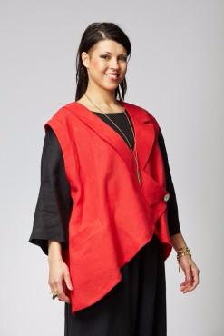 Ayanna-Red-8-Designer-Plus-Size-Clothing-Habibe-London-247x370 (247x370, 57Kb)