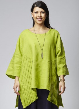 Artichoke-Dragon-1-Designer-Plus-Size-Clothing-Habibe-London-270x370 (270x370, 66Kb)