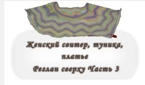 росток (297x175, 15Kb)