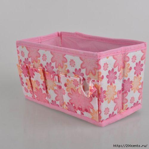Fashion Nice CHIC Multifunction Beauty Flower Folding Makeup Cosmetics Storage Box Organizer Hot/5863438_FashionNiceCHICMultifunctionBeautyFlowerFoldingMakeupCosmeticsStorageBoxOrganizerHot2 (500x500, 69Kb)