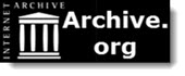 archive-org_0 (170x70, 8Kb)