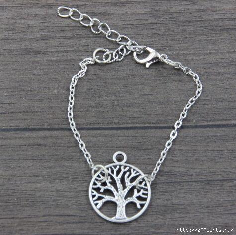 2015 new free shipping silver Taiji anchor Sun Moon Pendant chain Necklace Set female gift smt350/5863438_2015novayabesplatnayadostavkataicziyakorsolncelynakyloncepiojerelejenskiipodaroksmt3509 (475x472, 119Kb)