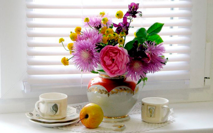afternoon_tea_hd (700x437, 281Kb)