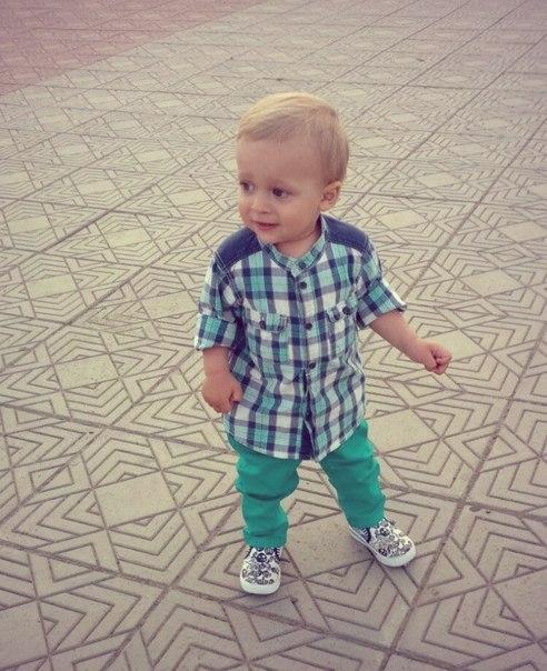 Чем нужно заниматься с ребенком от 1.5 лет (492x604, 80Kb)