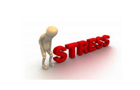 nervniy-stress (450x290, 37Kb)