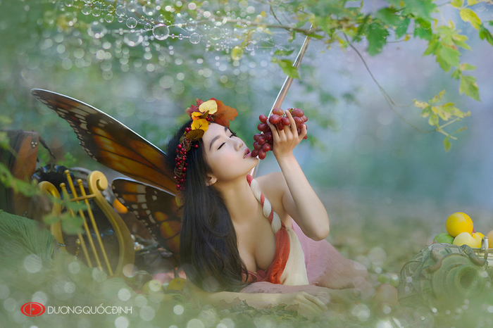 autumn_fairy_by_duongquocdinh-d9mf6jl (700x466, 359Kb)