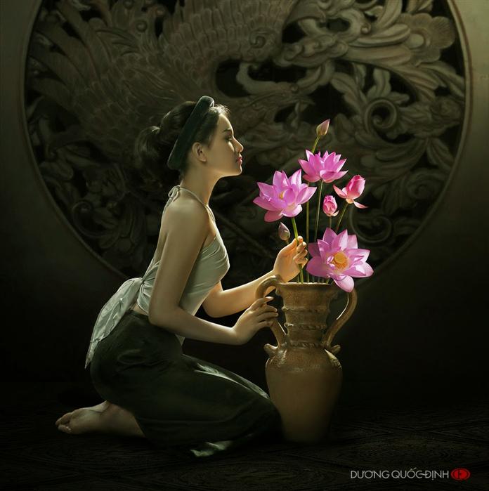 Duong Quoc Dinh Tutt'Art@ (83) (696x700, 372Kb)
