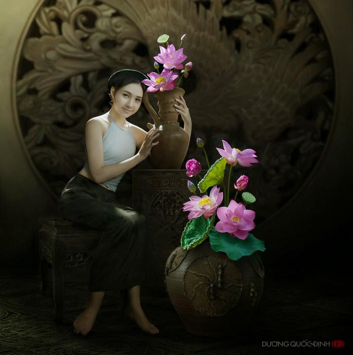 Duong Quoc Dinh Tutt'Art@ (84) (696x700, 363Kb)