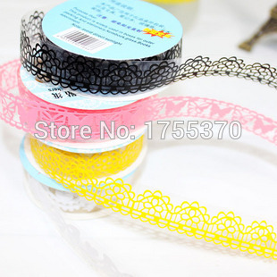 Cutout Lace Tape Lace Decoration DIY Photo Album Corner Decoration Tape For Women Girls/5863438_CutoutLaceTapeLaceDecorationDIYPhotoAlbumCornerDecorationTapeForWomenGirls1 (310x310, 42Kb)
