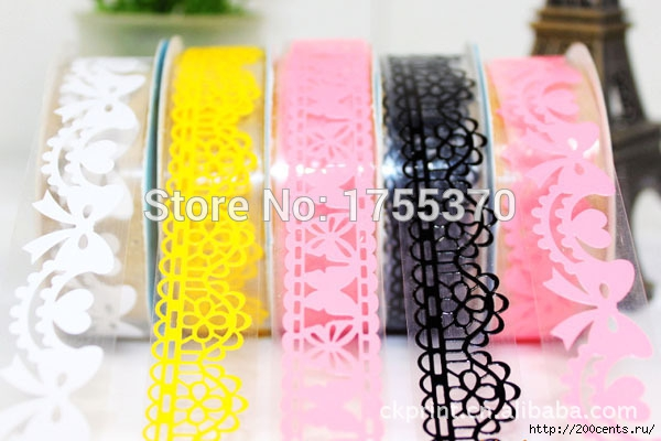 Cutout Lace Tape Lace Decoration DIY Photo Album Corner Decoration Tape For Women Girls/5863438_CutoutLaceTapeLaceDecorationDIYPhotoAlbumCornerDecorationTapeForWomenGirls3 (600x400, 140Kb)