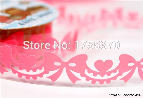 Cutout Lace Tape Lace Decoration DIY Photo Album Corner Decoration Tape For Women Girls/5863438_CutoutLaceTapeLaceDecorationDIYPhotoAlbumCornerDecorationTapeForWomenGirls5 (500x342, 87Kb)