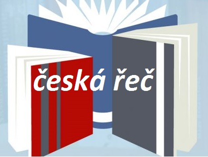 чешский язык (418x316, 90Kb)