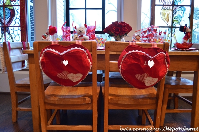 Childrens-Valentines-Day-Table-Setting-Tablescape-4 (650x431, 255Kb)