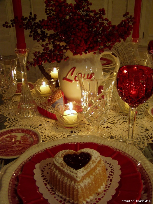 Valentine's Table 028 (525x700, 349Kb)