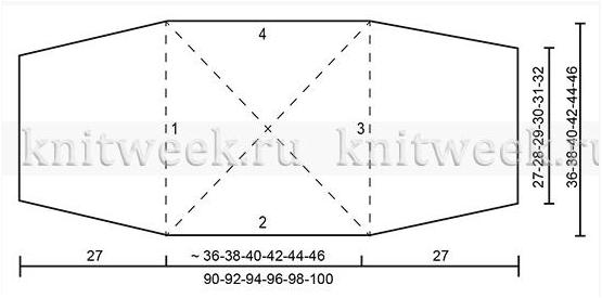 Fiksavimas.PNG1 (555x275, 56Kb)