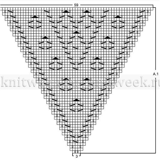 Fiksavimas.PNG3 (534x536, 187Kb)