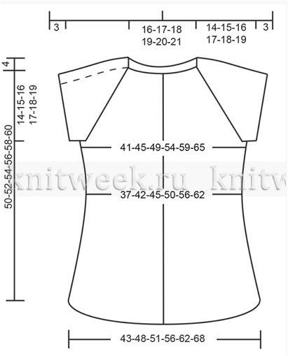Fiksavimas.PNG1 (411x509, 69Kb)