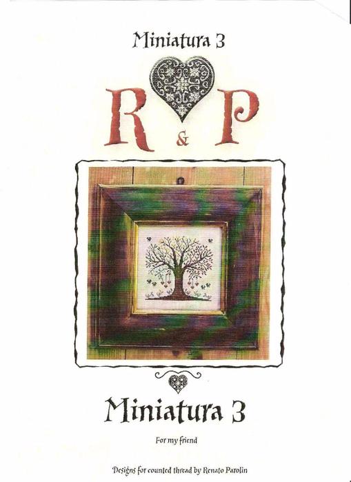 Renato Parolin Miniatura 3 (509x700, 221Kb)