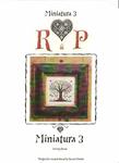 Превью Renato Parolin Miniatura 3 (509x700, 221Kb)
