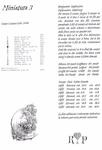 Превью RENATO PAROLIN (3) (476x700, 185Kb)