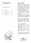 Превью RENATO PAROLIN - Miniatura 4 (2) (509x700, 172Kb)