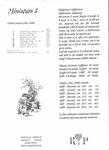 Превью RENATO PAROLIN - Miniatura 5 (2) (509x700, 185Kb)