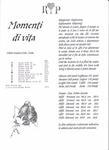 Превью 6 (509x700, 186Kb)