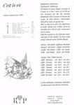 Превью Renato Parolin C'est la Vie (6) (495x700, 182Kb)