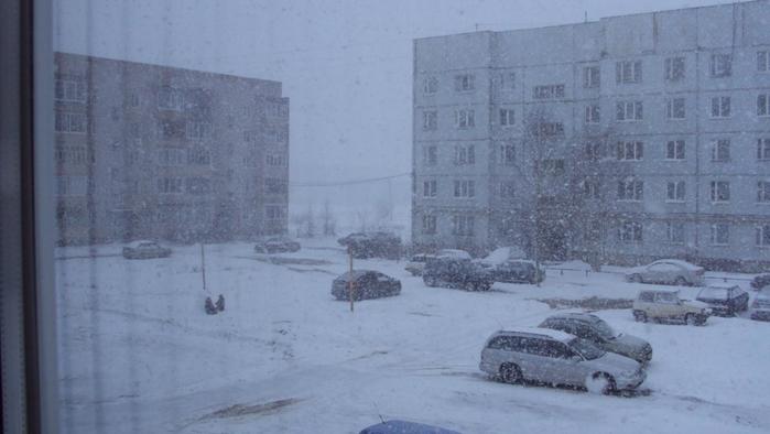 5053532_snegopad_i_deti (700x394, 173Kb)