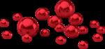 Шарики (150x70, 14Kb)