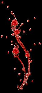 Вертикаль_M (137x300, 25Kb)