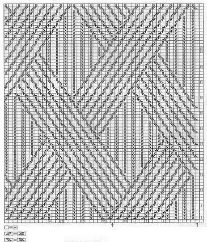 3698845_hqkzE6bwWLU (412x480, 87Kb)