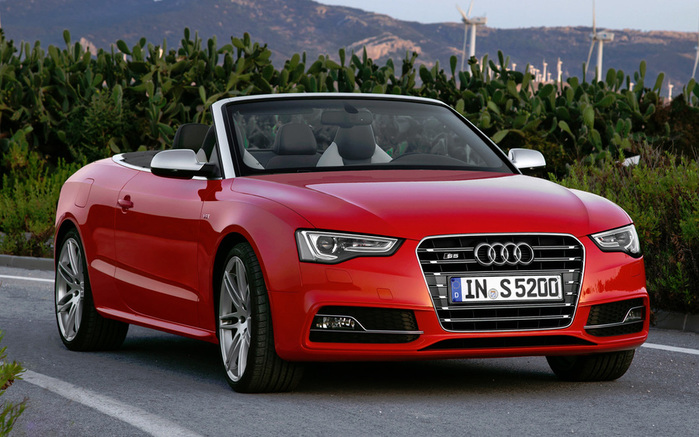 S5-Cabriolet-1-new (700x437, 150Kb)