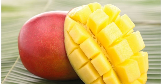5638848_mango (650x340, 58Kb)