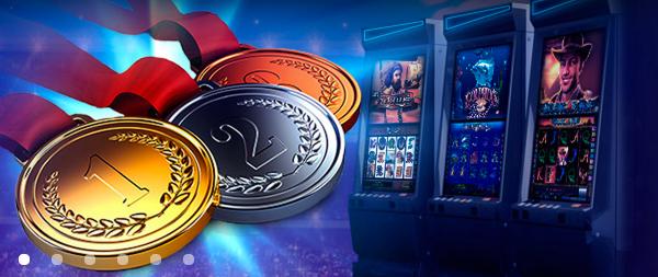 игровые автоматы/3085196_kazino (600x253, 365Kb)