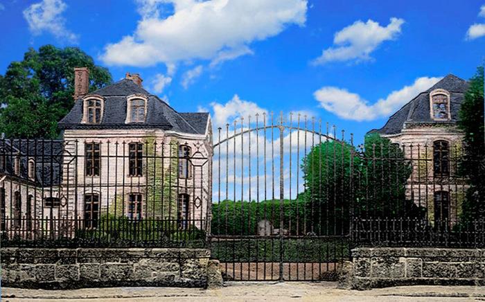 Chateau-d�Herouville1 (700x436, 165Kb)