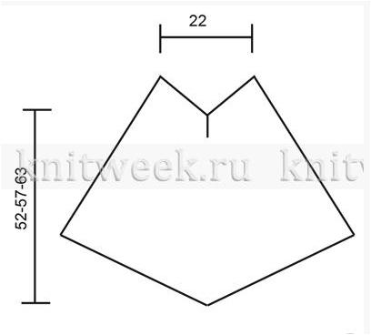 Fiksavimas.PNG1 (408x368, 37Kb)