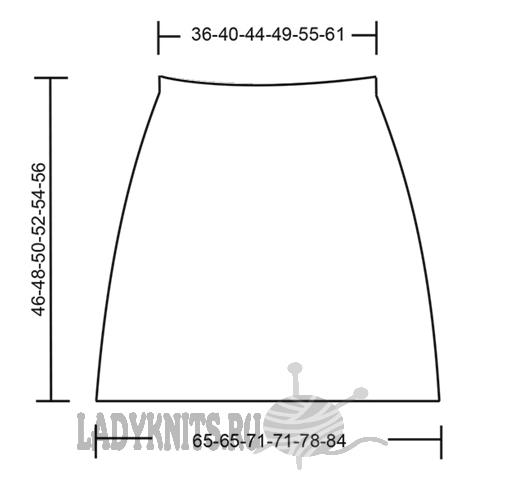 Fiksavimas.PNG2 (518x477, 43Kb)