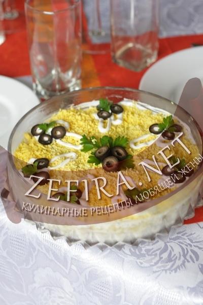 salat-s-varenoj-ryboj (400x600, 163Kb)