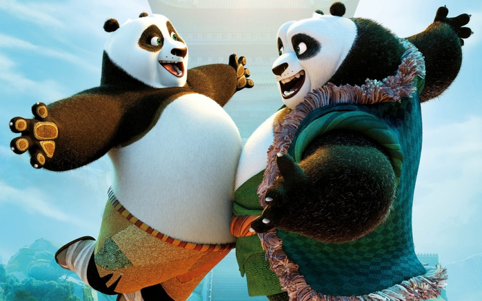 kung_fu_panda_3_2016_animation-1280x800 (700x437, 125Kb)