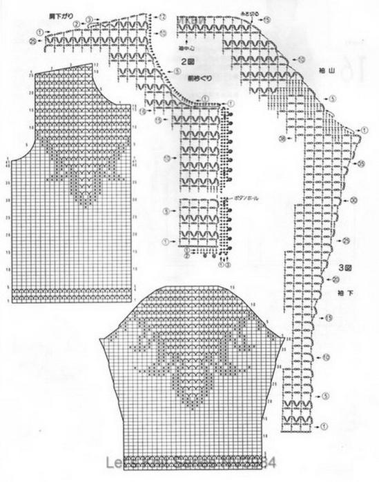tGsOOrnQthI (549x700, 217Kb)