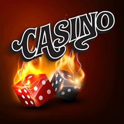 casino (250x250, 21Kb)