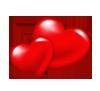 5495565_20140207_4_kopiya (100x91, 8Kb)