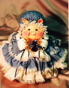 GRANNY PIG_0001 (275x347, 139Kb)