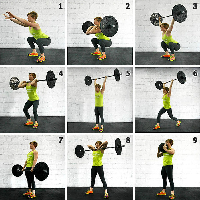 "alt=""Кроссфит: комплекс упражнений для женщин""/2835299_krossfit (700x700, 150Kb)"