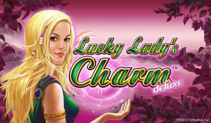 ������� �Lucky Lady's Charm�/3925073_lucky_ladys_charm_1_ (700x410, 174Kb)