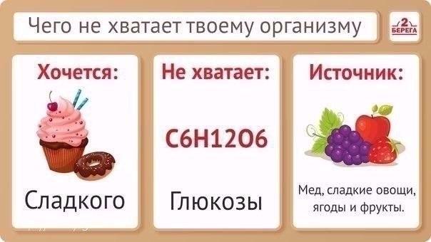 oxNP7aUAKIg (604x340, 134Kb)