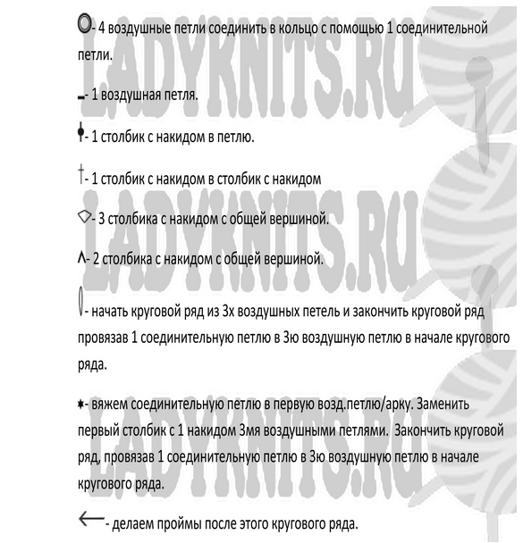 Fiksavimas.PNG2 (585x608, 211Kb)
